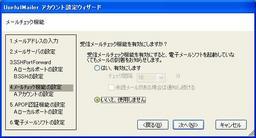Use_4-Check